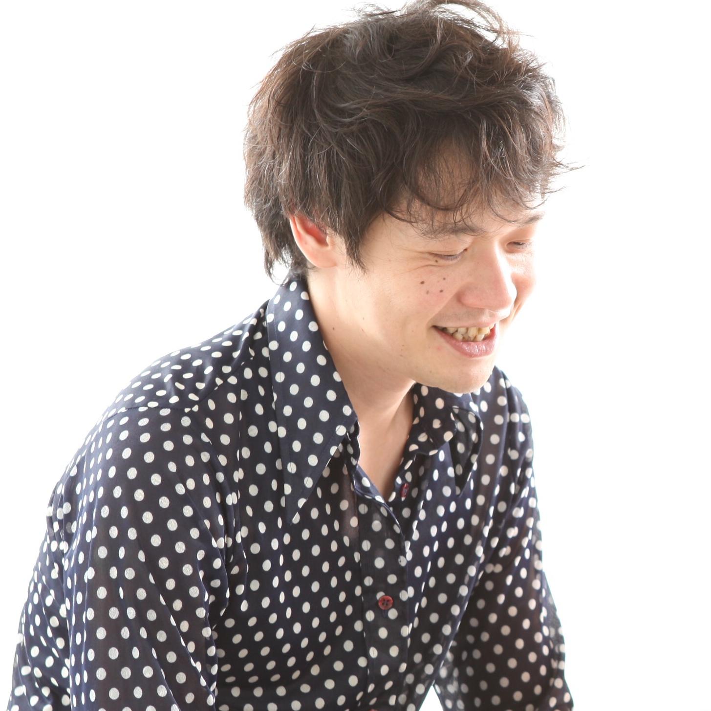 日本人メインのオンライン英会話ワールドトーク